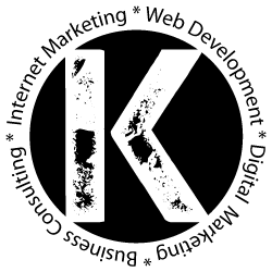 Kayzoe Marketing Logo 250x250