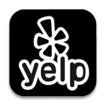 Seattle SEO Company Yelp
