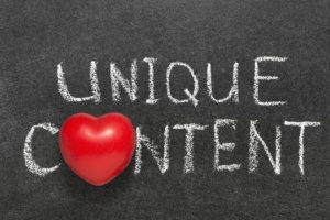 A Step-By-Step Guide to Creating Captivating Website Content 3