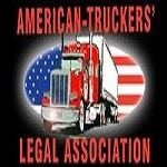 ATLA Logo