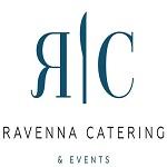 Revenna Catering Logo