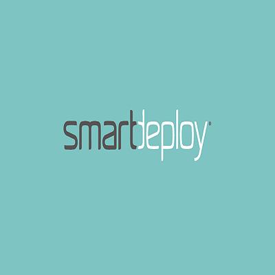 Smart Deploy PNG