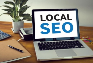 Kayzoe Local SEO Services