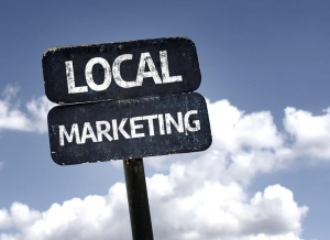 Local SEO HOw to Pro