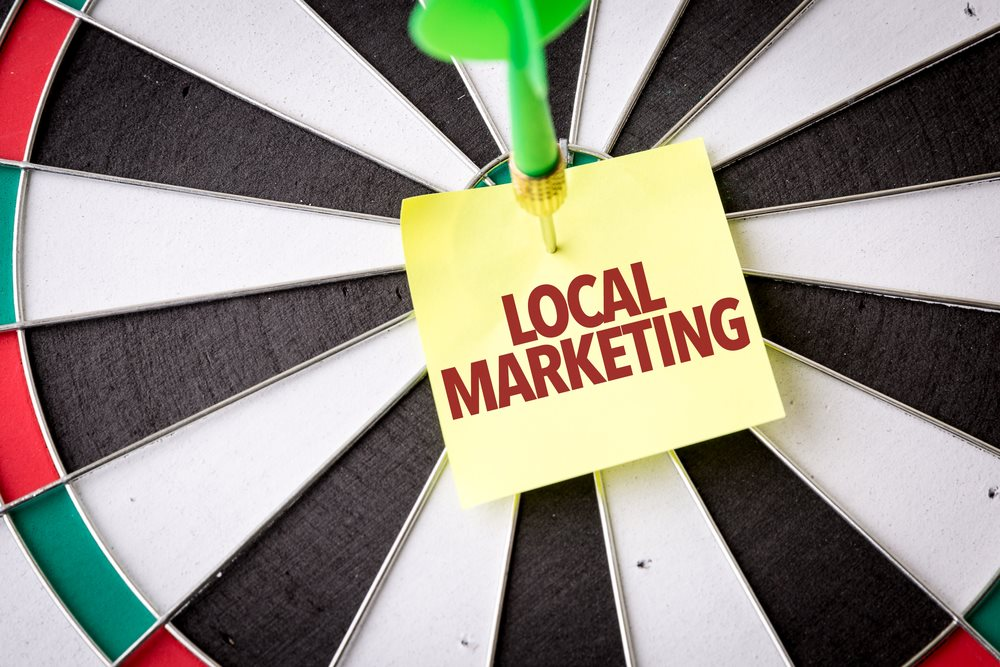 local marketing citations