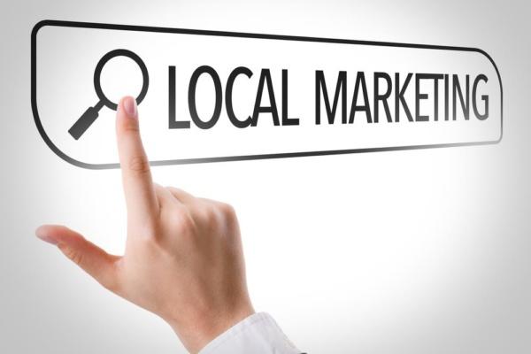 local marketing kayzoe marketing