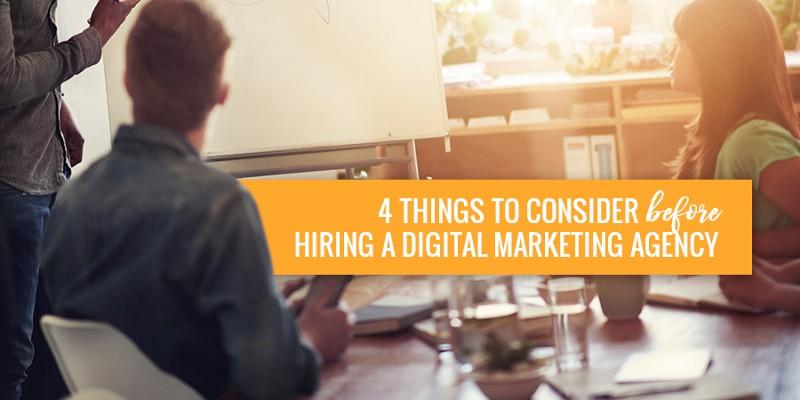 you Hire Your Next Digital Marketing Agencies