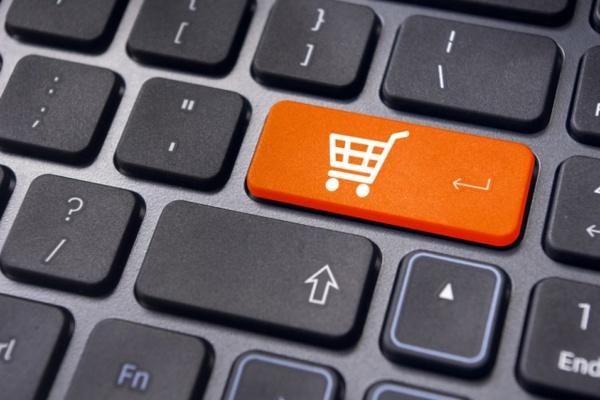 e commerce finances