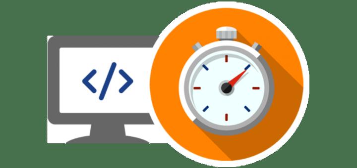 SEO Page Speed Checklist 1