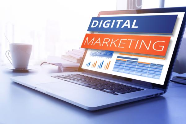 Make Your Digital Marketing Faster