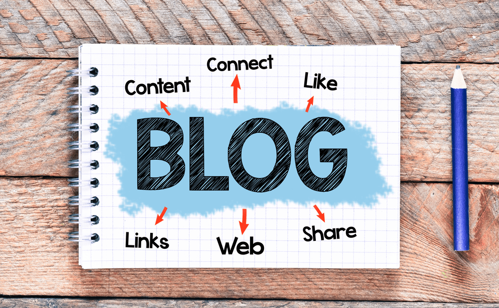 wibidata-blog