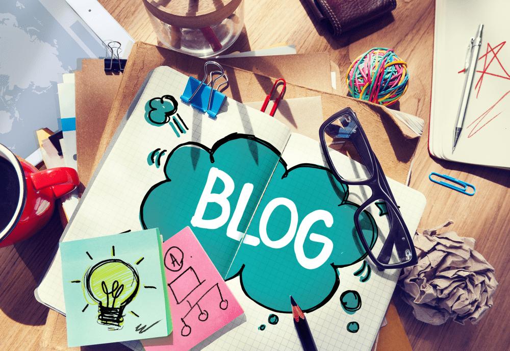 wibidata-tech-blog