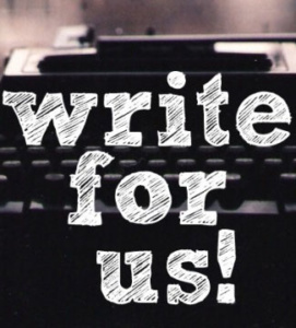 write-for-us!