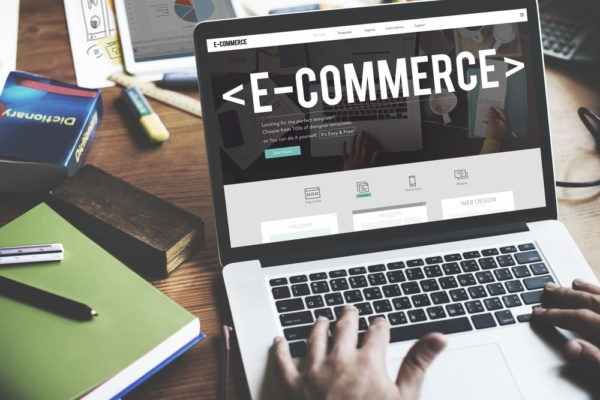 e-commerce-sites