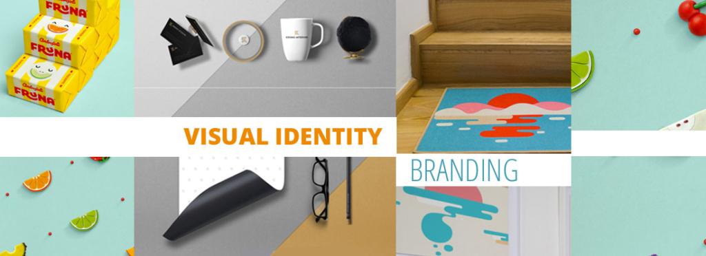 Visual-Identity