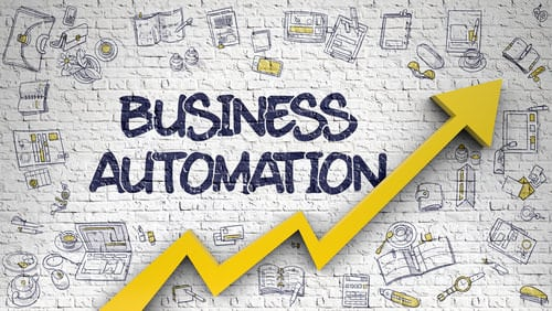 BusinessAutomation