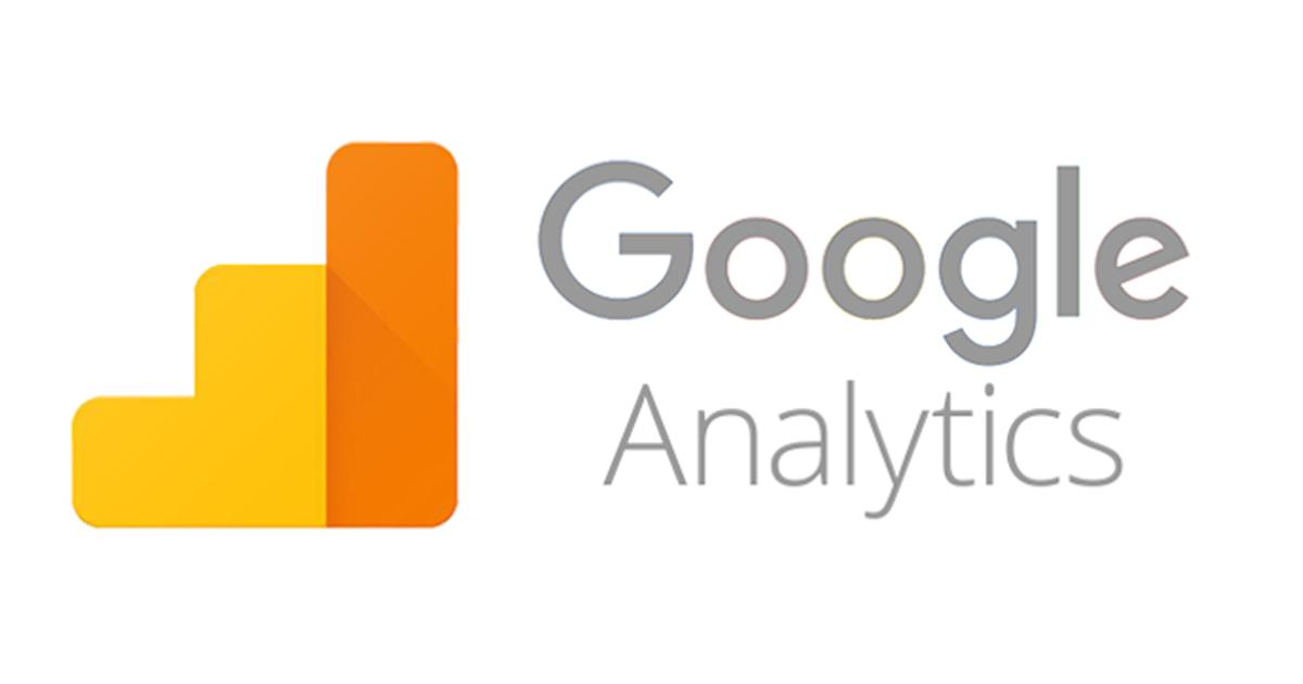 Google Anlytics Picture