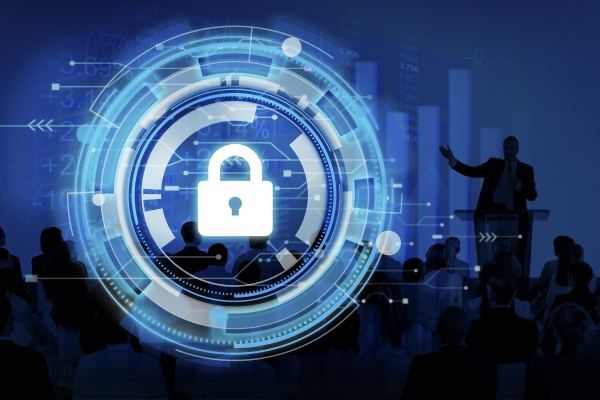 Cybersecurity Risks Faced by Businesses