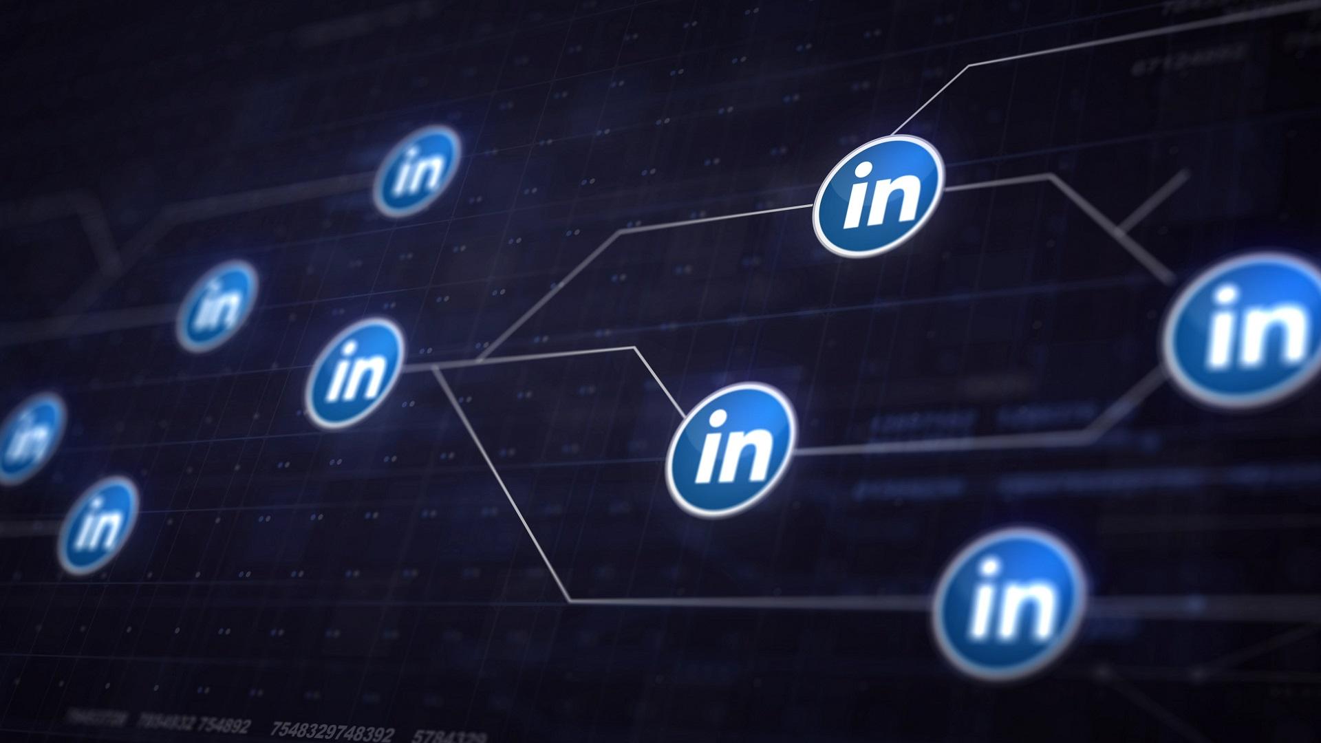 linkedin marketing tactics