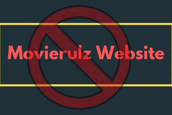 Movierulz Website