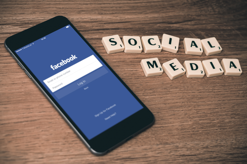What to Expect from a Result-Driven E-Commerce Facebook Ad Agency? 3