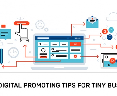 Digital-Promoting-Tips-for-Tiny-Business