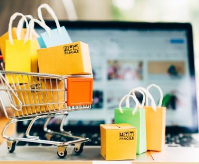 Designing Your Retail Website