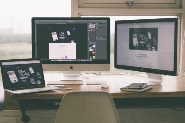 strategies to Increase website traffic