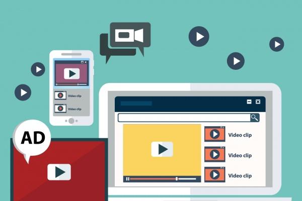 Rank Youtube SEO